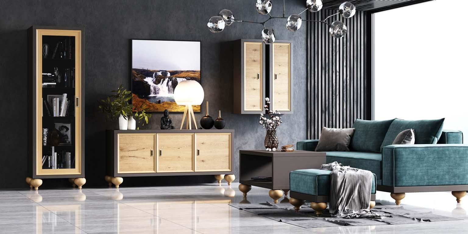MARAKESH_Living-room_01