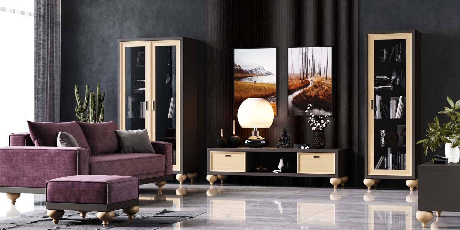 MARAKESH_Living-room_04