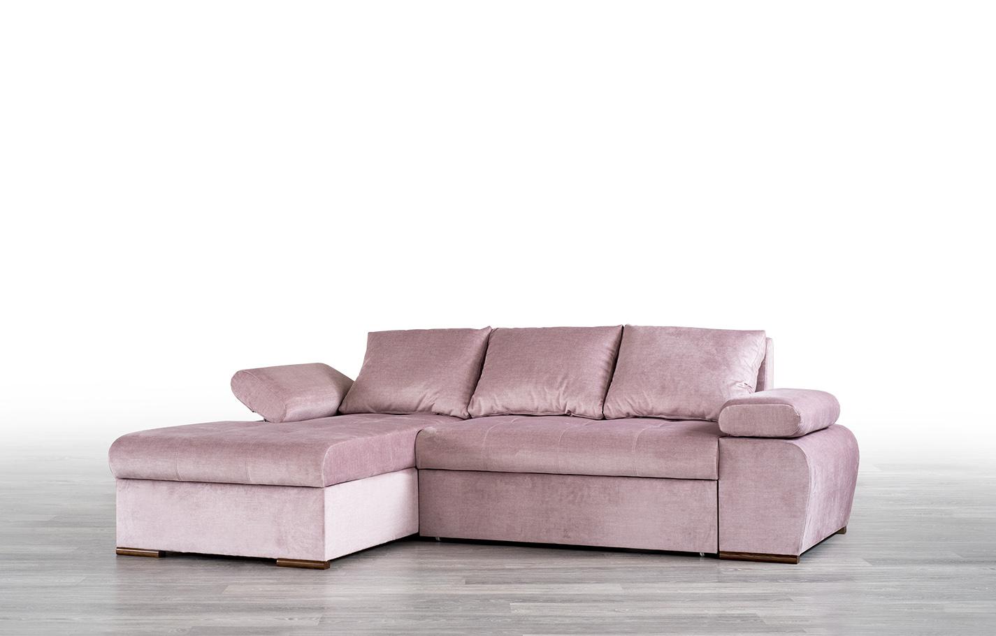 corner_sofa_fest_3