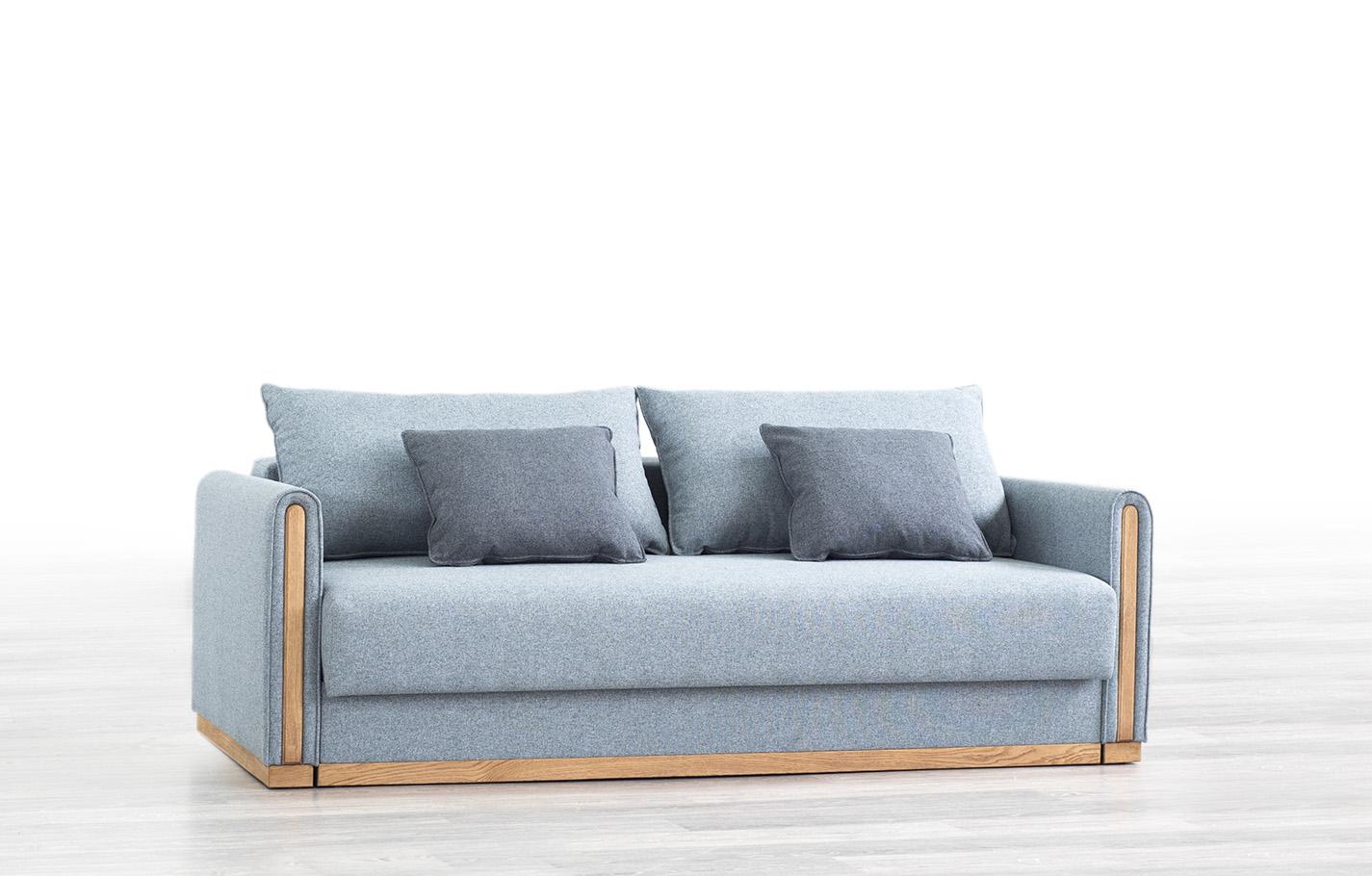 sofa_trend_2