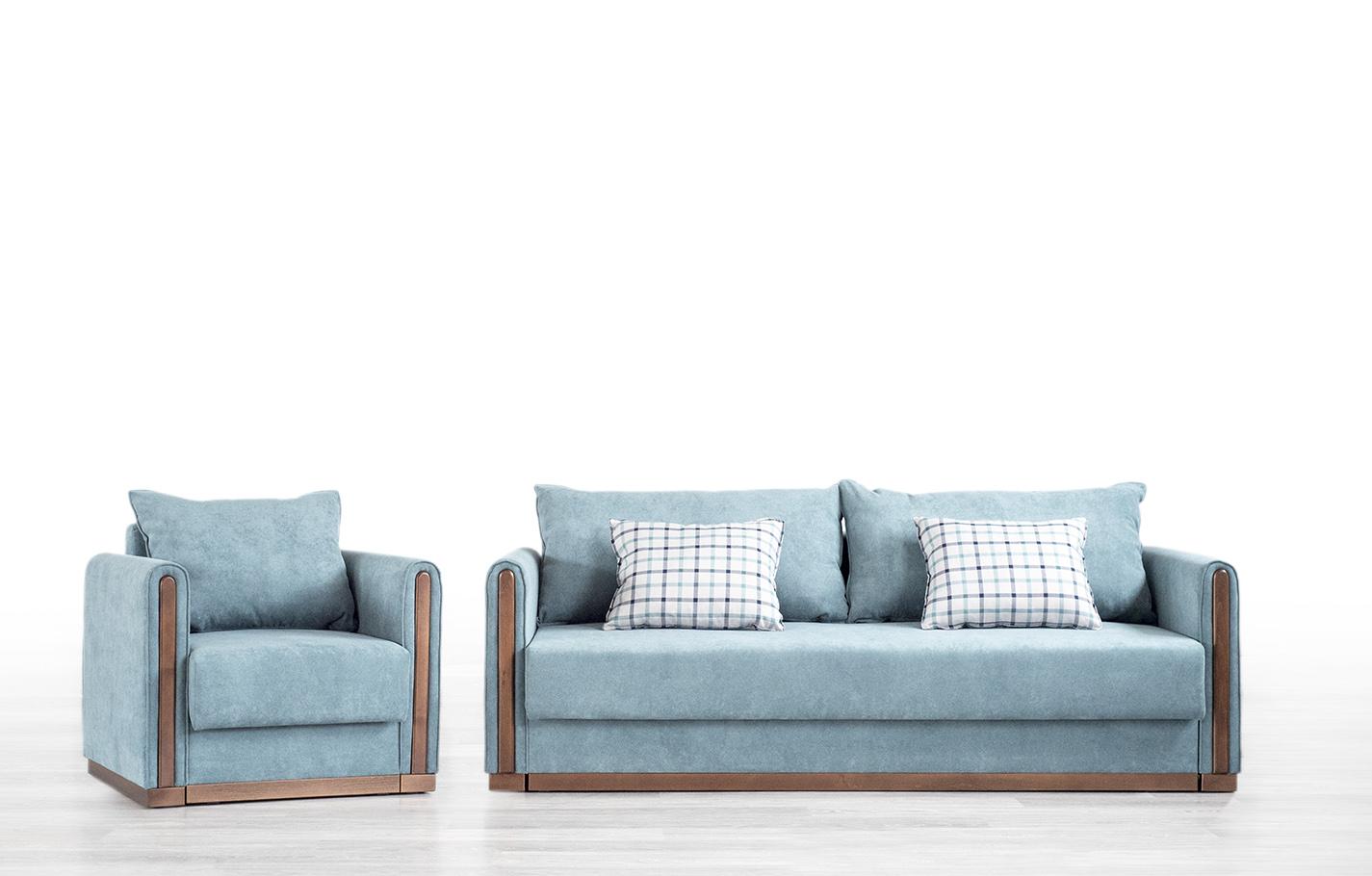 sofa_trend_3