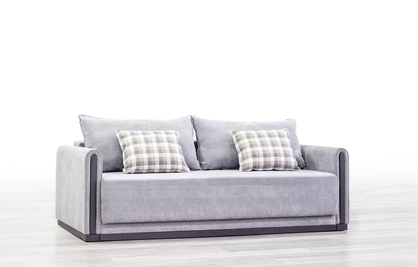 sofa_trend_4