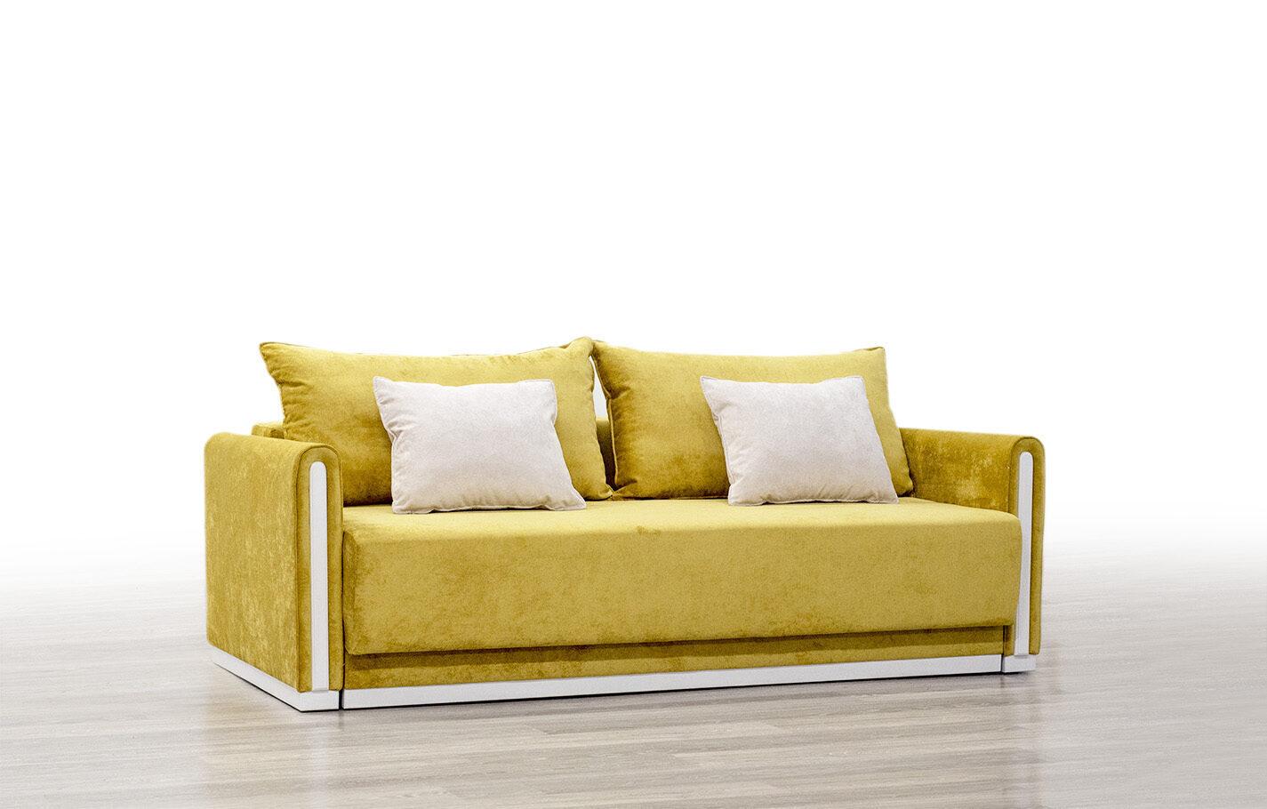 sofa_trend_5-e1608205865937