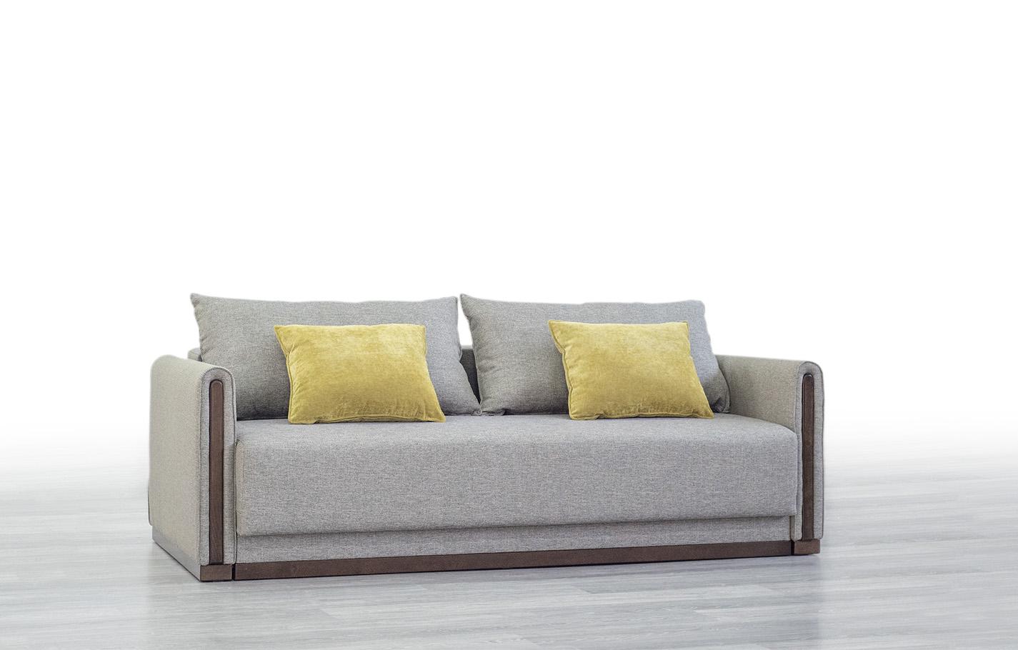 sofa_trend_6